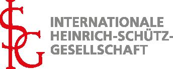 Internationale Heinrich-Schütz-Gesellschaft e.V.